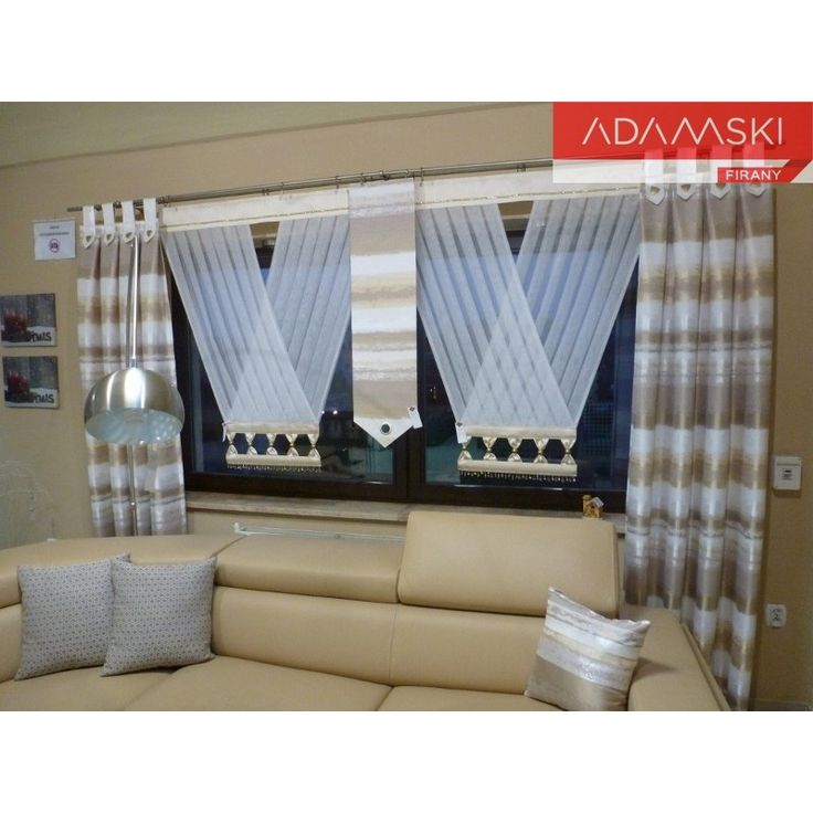 131 best images about cortinas on pinterest window. Black Bedroom Furniture Sets. Home Design Ideas