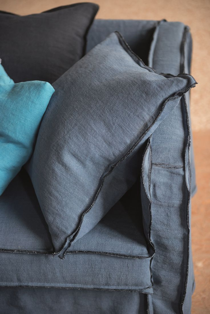 1000 Images About Furniture On Pinterest Armchairs Smooth And Stitches