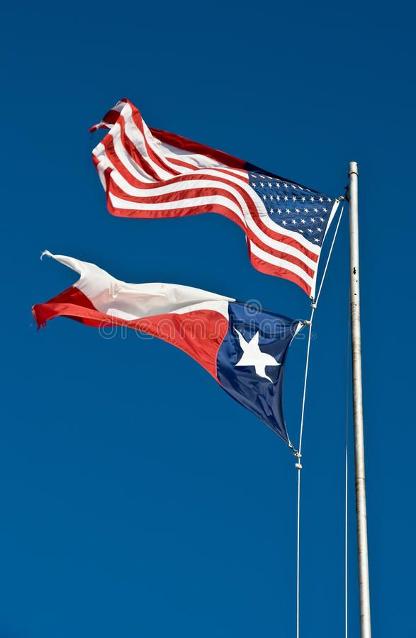 American And Texas Flags An American Flag And A Texas Flag Underneath Fly In Th Sponsored Paid Ad Texas Flag Flags Ame In 2020 Texas Flags American Flag