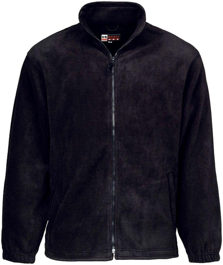 Fleece Jackets - Jackets South Africa. #jackets #southafrica #fleece