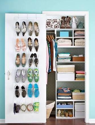 ドアに靴収納 - Google 検索