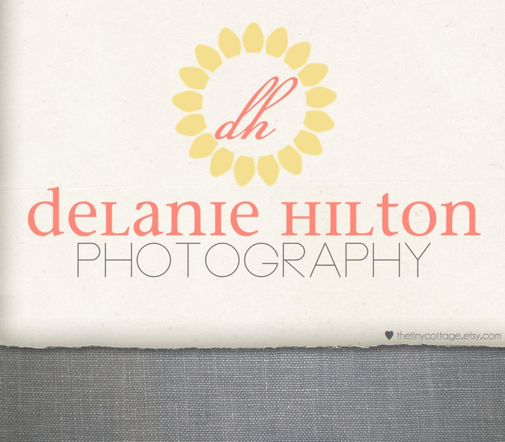 18 best corporate compliance and ethics resources images on premade logo and watermark design delanie hilton sunflower monogram no273 fandeluxe Image collections