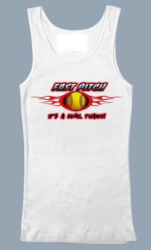 93 best custom t shirts images on pinterest for Custom t shirts fast