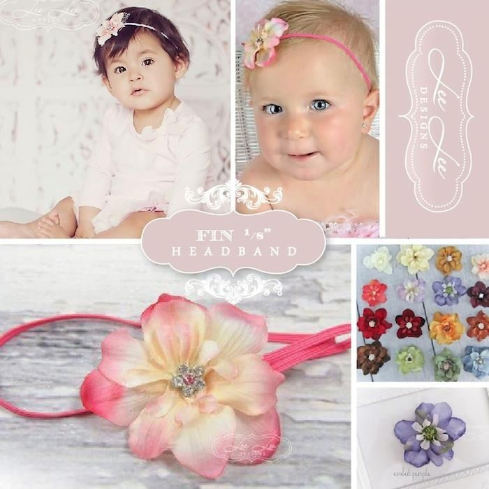 Shop LLD for fabulous Easter accessories like our Fin Flower Headbands! Springtastic on newborns to adults!  Purchase online: http://leelee.ca/retail/index.php?route=product%2Fproduct&filter_name=fin&product_id=161  #EasterHeadbands #FinFlowerHeadbands #HandmadeHeadbands #EasterAccessories #BabyHeadbands #GirlsHeadbands #AdultHeadbands #SpringHeadbands #LeeLeeDesigns  Photo credit: Little Me Visual Studios | Photography Cradle Days Portraits