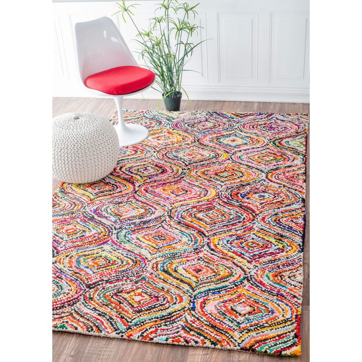 plush area rugs cheap rainbow room for living throw blankets
