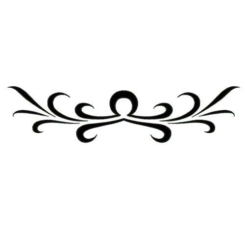 Libra Tattoos, Tattoo Designs Gallery - Unique Pictures and Ideas