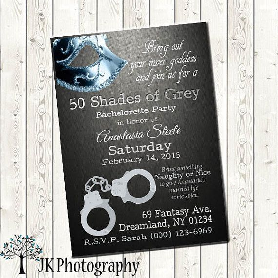 17 Best images about 50 Shades of Grey on Pinterest ...