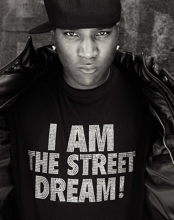 71 best Jay Jenkins (Young Jeezy) images on Pinterest Young jeezy - fresh jay z blueprint album lyrics
