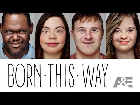 Born This Way: Meet the Cast - New Series Sneak Peek | A&E - YouTube