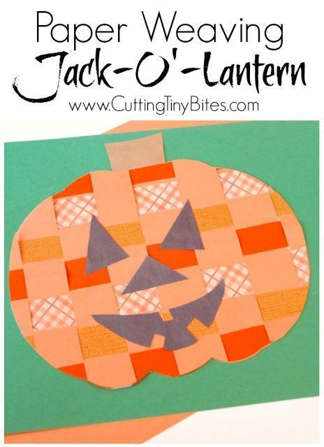paper jack olantern 2215 best preschool arts and crafts images on 2626