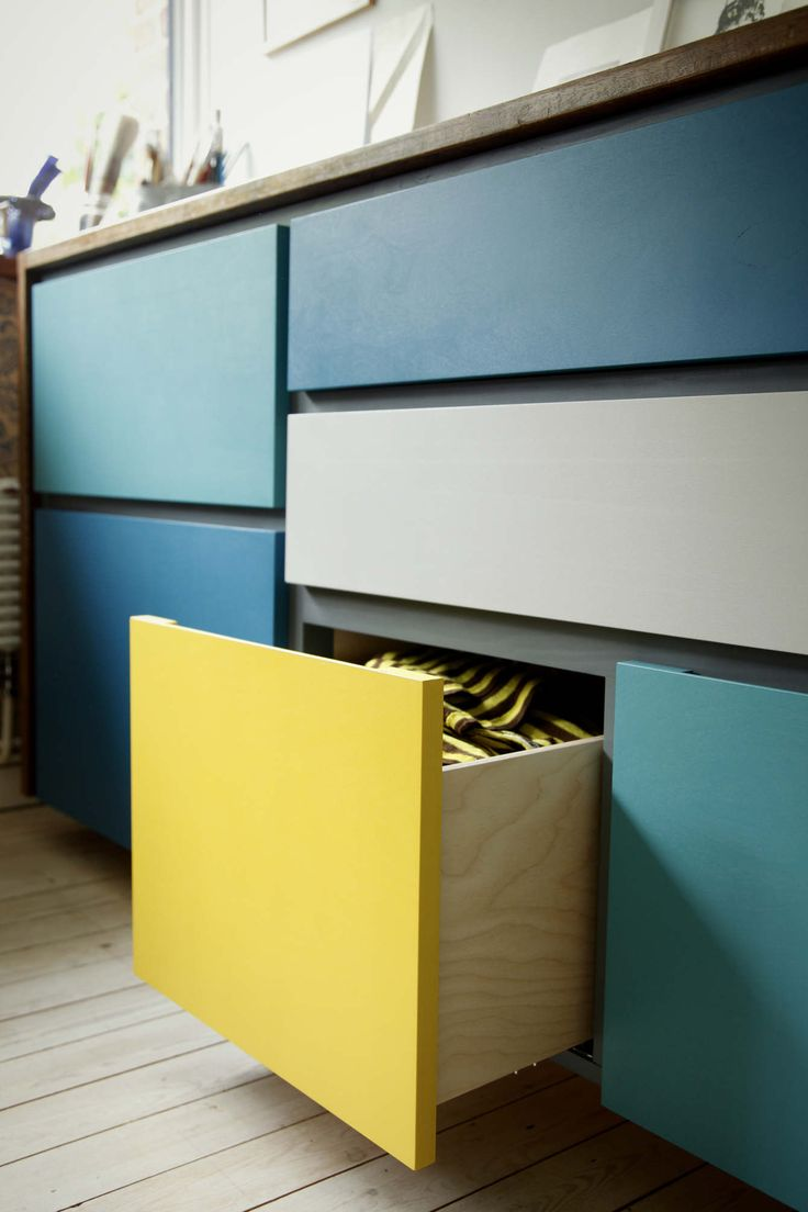 93 best Plywood kitchen images on Pinterest | Plywood kitchen ...