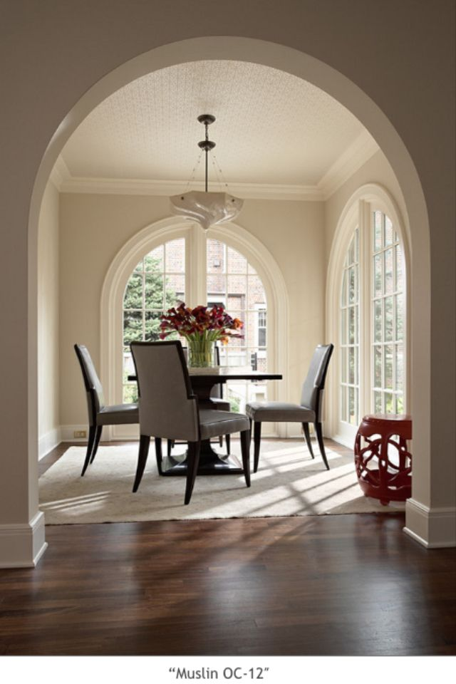 45 best Dining Rooms images on Pinterest   Diners, Dinning table ...