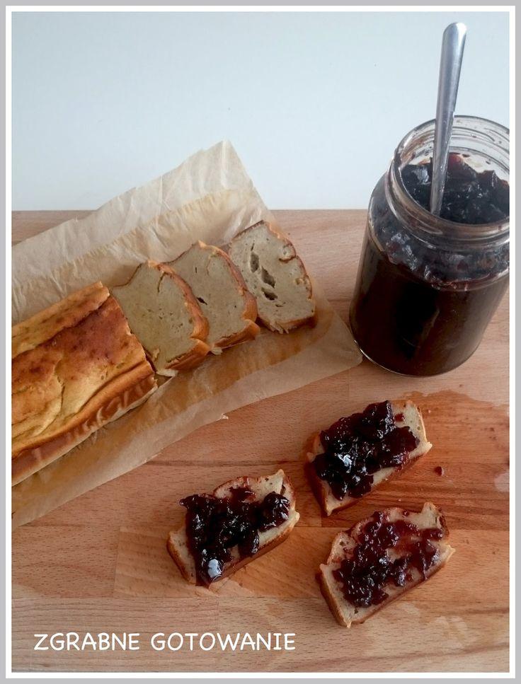 Blog kulinarny z lekkimi i zdrowymi przepisami