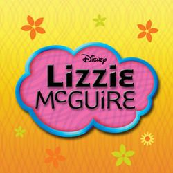 Lizzie McGuire | Disney Video
