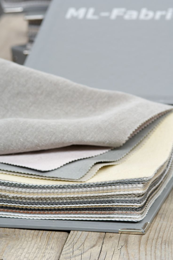 collectie stonewashed linnen - linnen gordijnen - linnen meubelstof - 100% linnen - linnen poedertinten