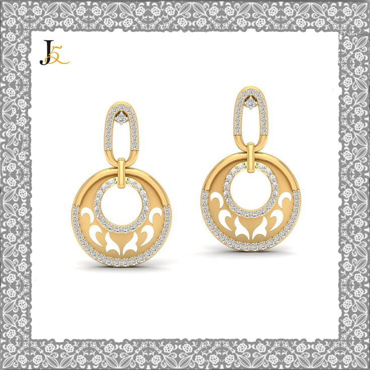 Diamond Earrings for any occasion, make it yours https://jewels5.com/jewellery/earrings/view-all-earrings