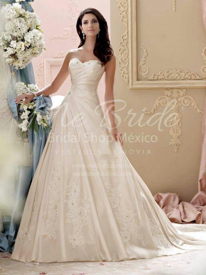 110 besten wedding Bilder auf Pinterest | Hochzeiten ...