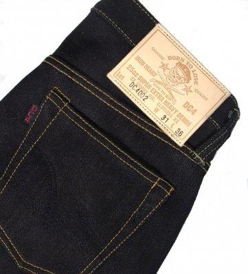25oz:  Pocketbook,  Billfold