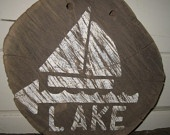Lake: Cabin Ideas, Favorite Places, Lakes Signs, Lake Signs, Lakeside Living, Lakes Photos, Cottages, Lakes Living, Lakes Lifestyle