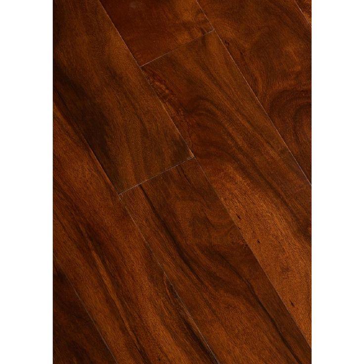 Medium Hardwood Cafe Ideas: Best 25+ Acacia Hardwood Flooring Ideas On Pinterest
