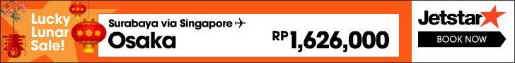 Jetstar Airways_728x90