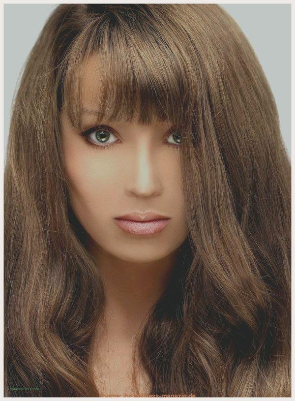 21 Nach Oben Durchgestufte Haare Muster | beste Frisurideen …