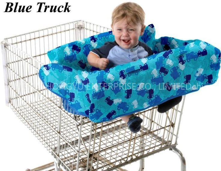 42 Best Images About Baby Shopping Trolley Mat Patterns On