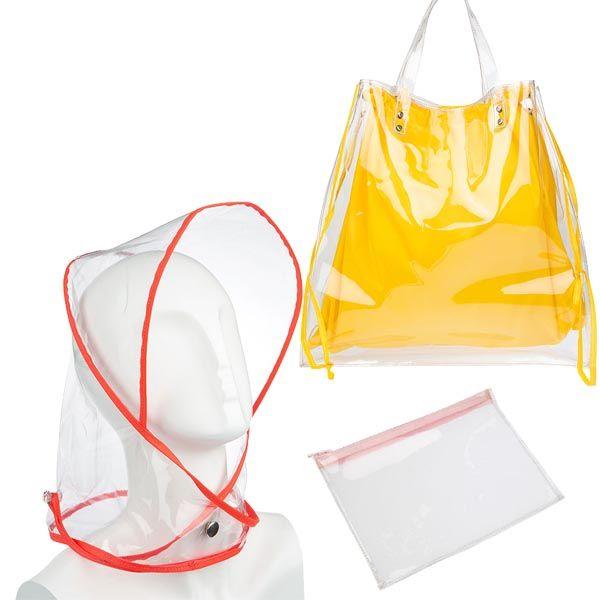 Νέος Stylishious διαγωνισμός με την Αλεξάνδρα Κατσαΐτη STAY DRY EFFECT!! SHOP ONLINE www.stylishious.com