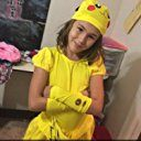 #Pokemon #Child's #Pikachu #Costume #Dress, Medium: #Toys & #Games  #easy  #halloween  #costume  #amazon  #affiliate  #ad  #vcmblog  #ideas  #creative  #unique  #lastminute  #quick  #cool  #idea  #halloween  #costumes   #teen  #girls  #kids  #juniors This is a review image from amazon.
