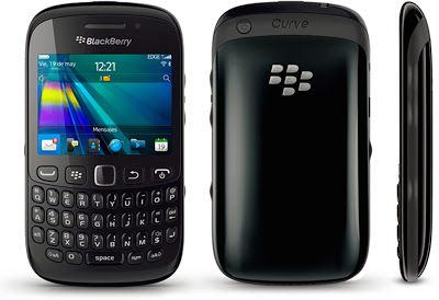 The BlackBerry Curve 9220 has a 2.44-inch transmissive TFT LCD with a resolution of 320x240 pixels at 164 ppi. The BlackBerry supports a 2 megapixels camera with 5 X digital zoom and it gives you 1600 x 1200 pixels image resolution. The BlackBerry Curve 9220 comes loaded with all social apps like, Facebook, Twitter, you tube and many more. BlackBerry Messenger Service (BBM), blackberry App world, Maps, Social Feeds with Wi-Fi connectivity gives you all that you can think of in this price…