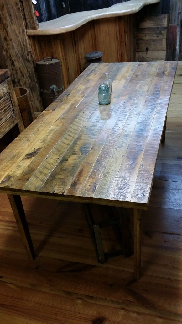 Real Antique Wood Is Your Go To Place To Find Reclaimed Wood. We Are A  Family Owned And Operated Reclaimed Wood Mill In New Jersey.