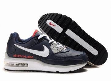 zapatillas nike air max china