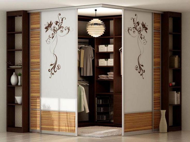 les 25 meilleures id es de la cat gorie porte coulissante style japonais sur. Black Bedroom Furniture Sets. Home Design Ideas