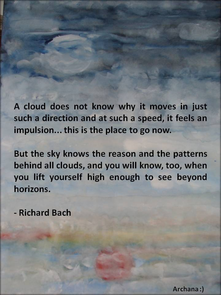 Richard Bach Quote About Cange: 35 Best Images About Richard Bach On Pinterest