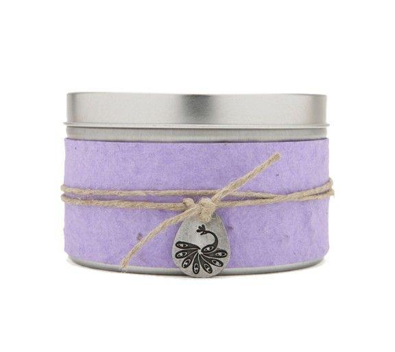 Kersttip: kaarsen van 100% sojawas bestel je bij stealtheroom.com!