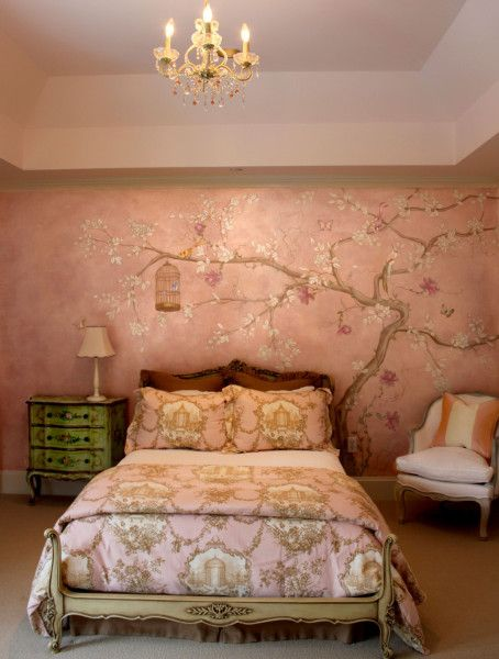 Positive Space is an art company specializing in mural painting services   custom finishes  and fine art sales  Positive Space is owned by Ali Kay. 17 Best ideas about Wall Murals Bedroom on Pinterest   Forest