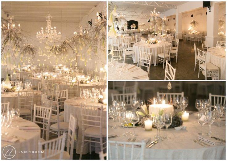 Wedding at MolenVliet – Sulezi & Mutsa