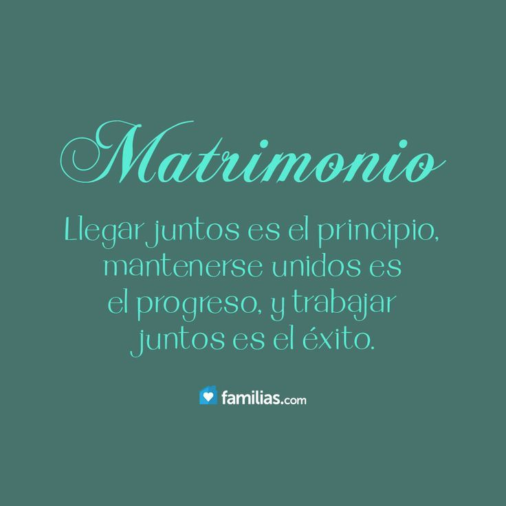 Marriage Quotes Spanish: 21 Best Frases De Aniversario Images On Pinterest