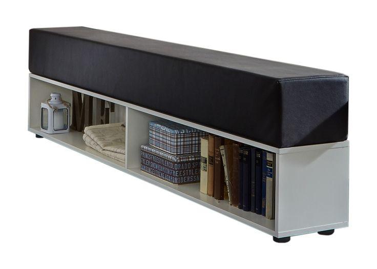 40 besten inspirationen f r die dachgeschosswohnung bilder. Black Bedroom Furniture Sets. Home Design Ideas