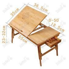 foldable laptop table - Buscar con Google
