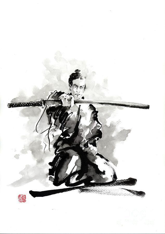 Top 25 Ideas About Taekwondo Amp Martial Arts On Pinterest