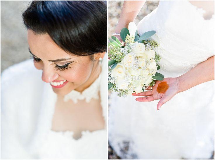 turkse bruiloft arnhem bronbeek bruidsfotograaf tovergoud_0004