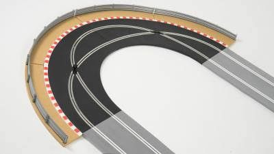 1000 ideas about slot cars on scalextric track slot car sets and ho slot cars