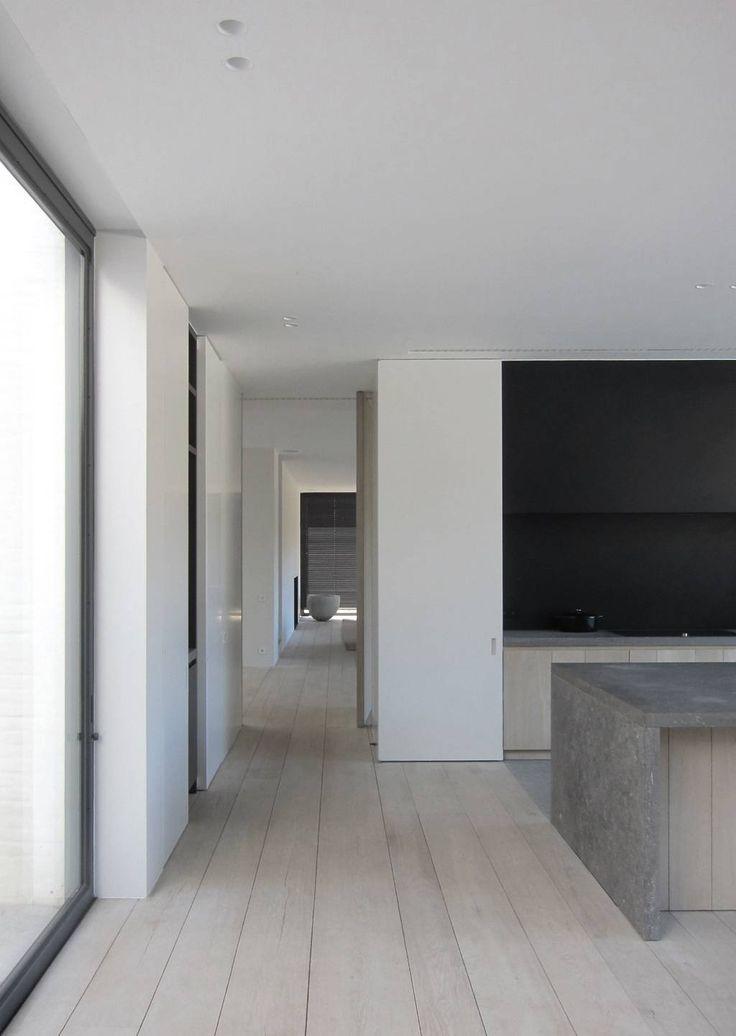1080 best images about vincent van duysen on pinterest. Black Bedroom Furniture Sets. Home Design Ideas