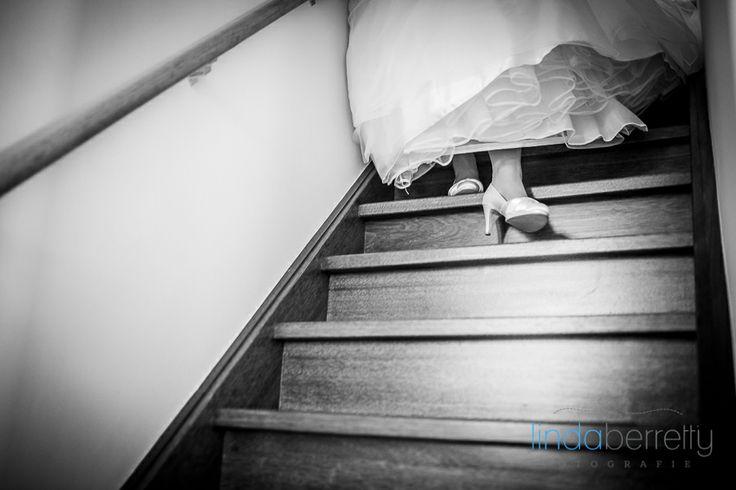 Bruidsfotografie LindaBerretty bruid  #trouwfotograaf #bruidsfotografie