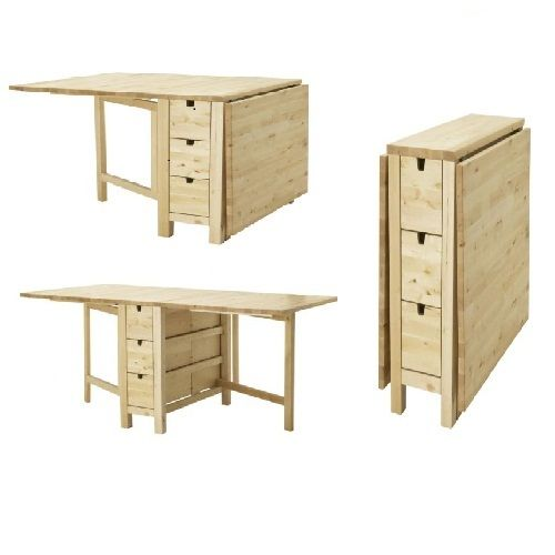 Mesa de trabajo el taller craft room pinterest mesas for Madera para mesa de trabajo