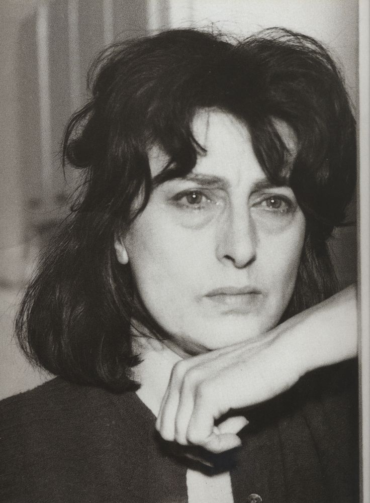Bien connu 697 best Anna Magnani images on Pinterest | Anna magnani, Cinema  EE36