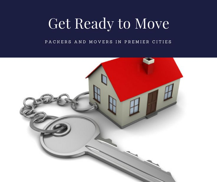 Get Ready to Move Your self With us. Visit Our Website get More Detail about Our Services.