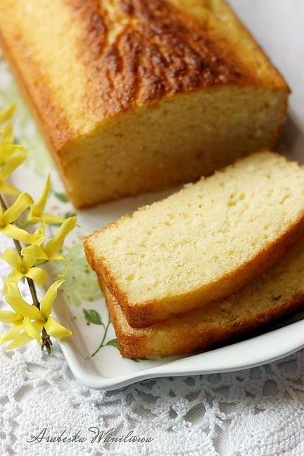 Ciasto z kaszy manny1