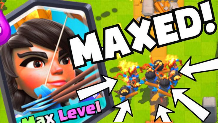 Cheap clash royale gems ranking the best legendary cards